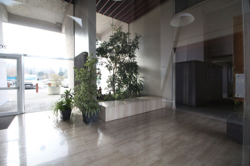 Sale apartment Grenoble 86 000€ - Picture 4