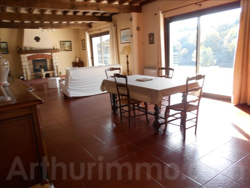 Sale house / villa Bergerac 295 000€ - Picture 3