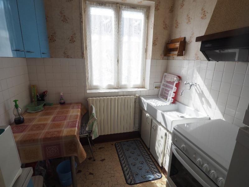 Vente appartement Melun 85000€ - Photo 3