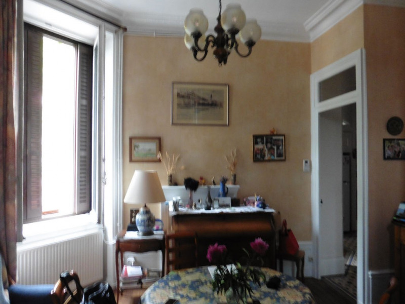 Viager appartement Lyon 1er 292 560€ - Photo 5