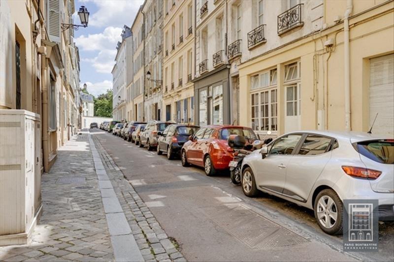 出售 公寓 Versailles 459000€ - 照片 6