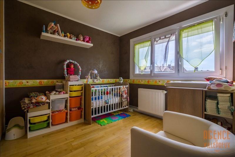 Vente maison / villa Villepreux 315000€ - Photo 5