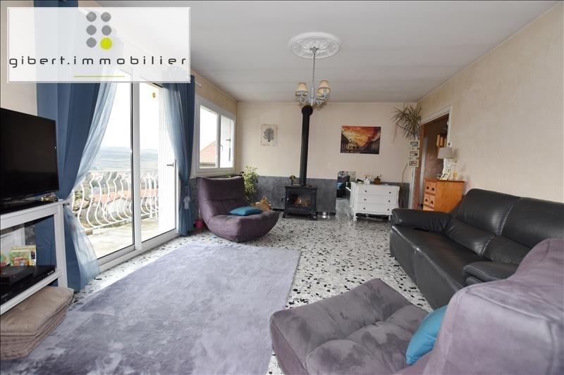 Sale house / villa Le puy en velay 195000€ - Picture 3