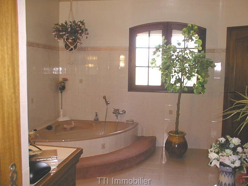 Sale house / villa Plan de la tour 1100000€ - Picture 9