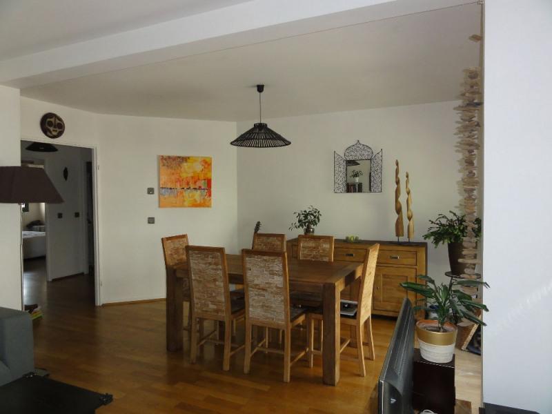Sale apartment Rueil malmaison 400000€ - Picture 2