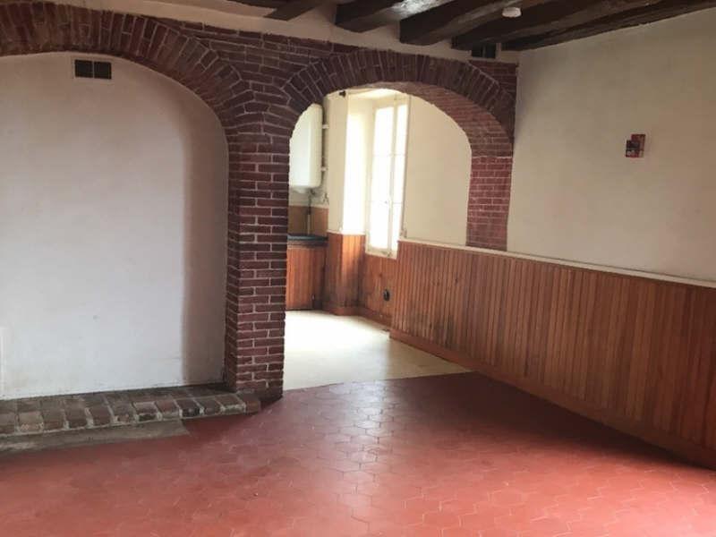 Sale house / villa Secteur le chatelet 167000€ - Picture 2
