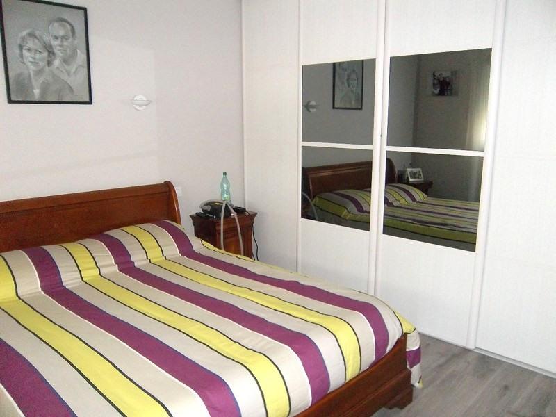 Vente de prestige maison / villa Olonne-sur-mer 568700€ - Photo 9