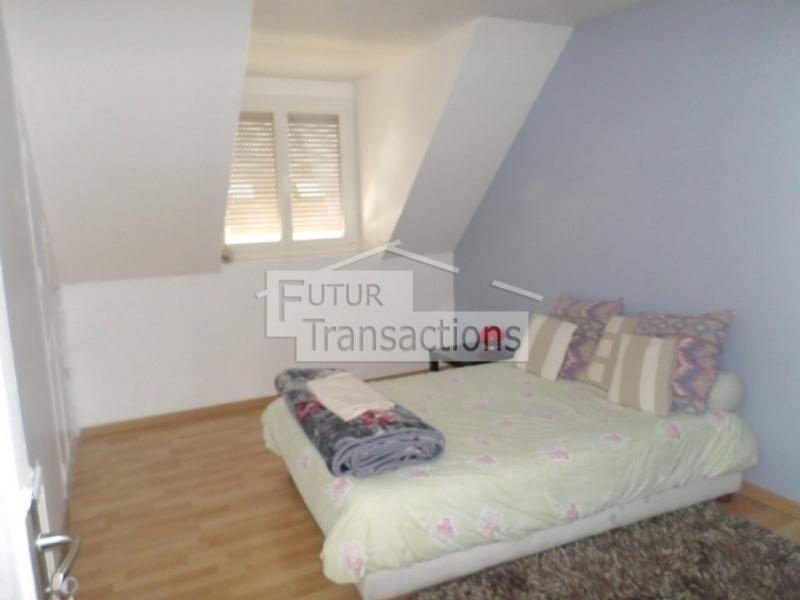 Vente maison / villa Limay 249000€ - Photo 5