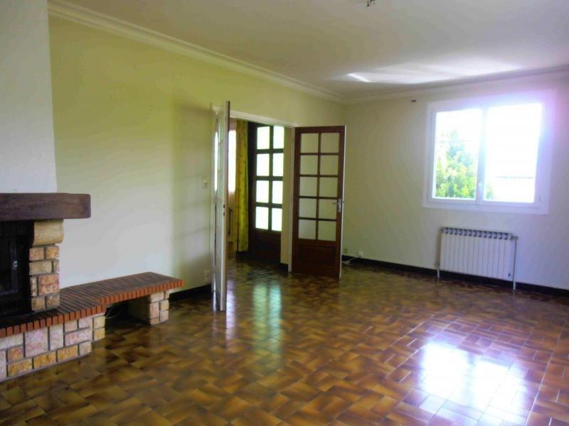 Sale house / villa Mauleon soule 162000€ - Picture 4