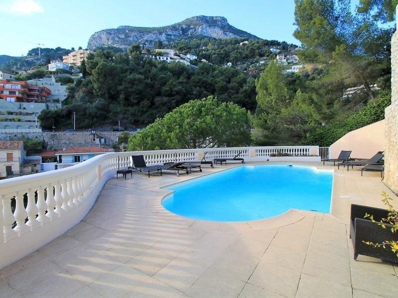 Vente appartement Roquebrune cap martin 525000€ - Photo 5