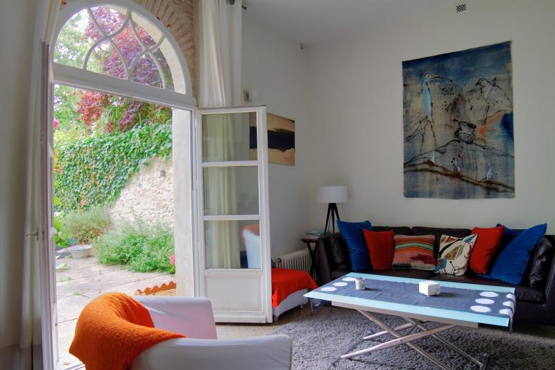 Sale house / villa Blois 250000€ - Picture 9