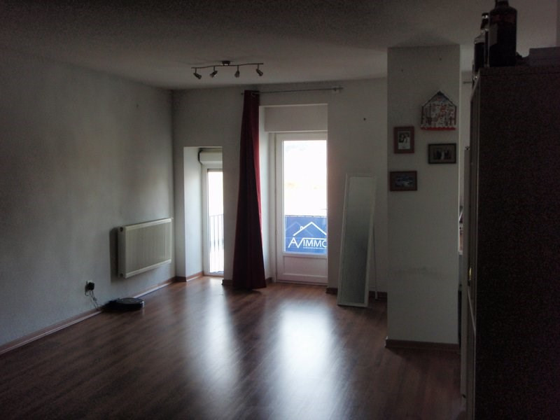 Vente appartement St vallier 86 000€ - Photo 11
