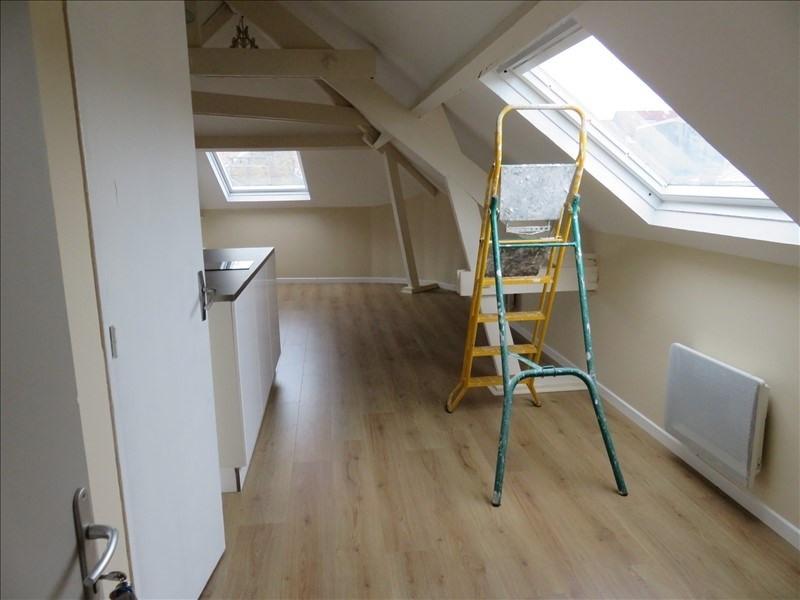 Location appartement Dunkerque 380€ CC - Photo 4