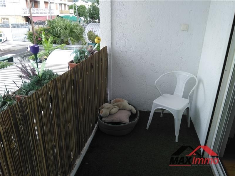 Vente de prestige maison / villa St denis 655 000€ - Photo 18