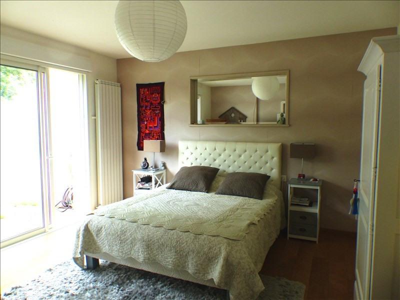 Vente maison / villa Secteur de mazamet 260000€ - Photo 6