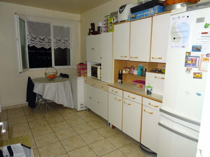 Vente appartement Garges les gonesse 128000€ - Photo 4