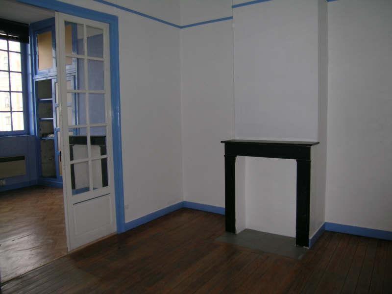 Affitto ufficio Arras 700€ +CH/ HT - Fotografia 1