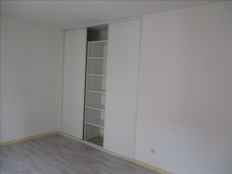 Vente appartement Roanne 99000€ - Photo 8