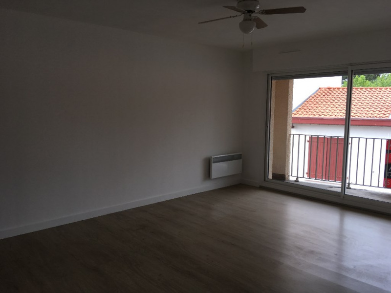 Location appartement Capbreton 514€ CC - Photo 2