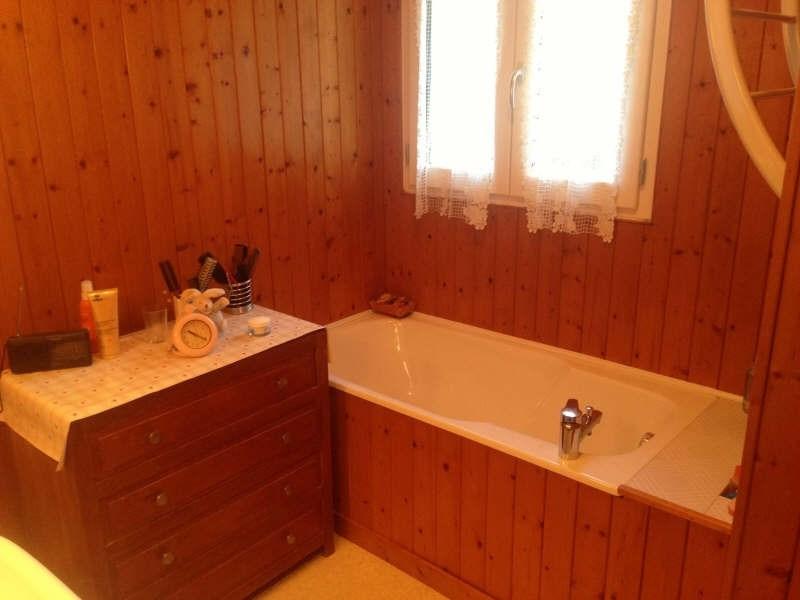 Vente appartement Bagneres de luchon 241500€ - Photo 5