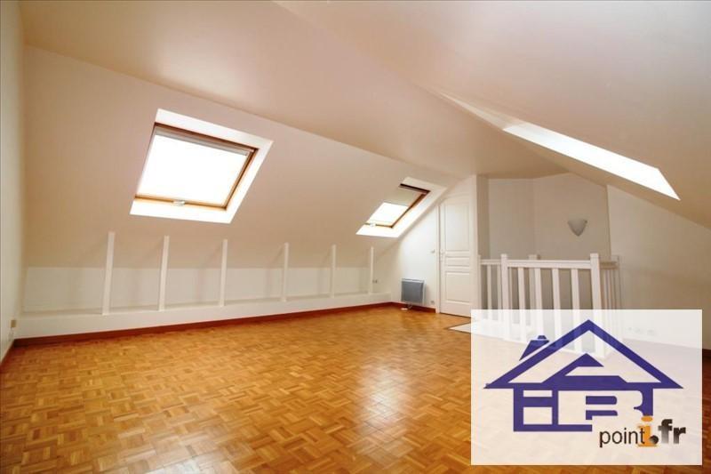 Sale house / villa Fourqueux 795160€ - Picture 8