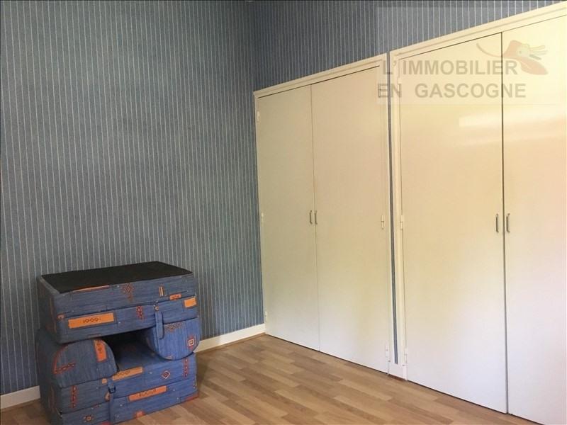 Sale house / villa Auch 185000€ - Picture 6