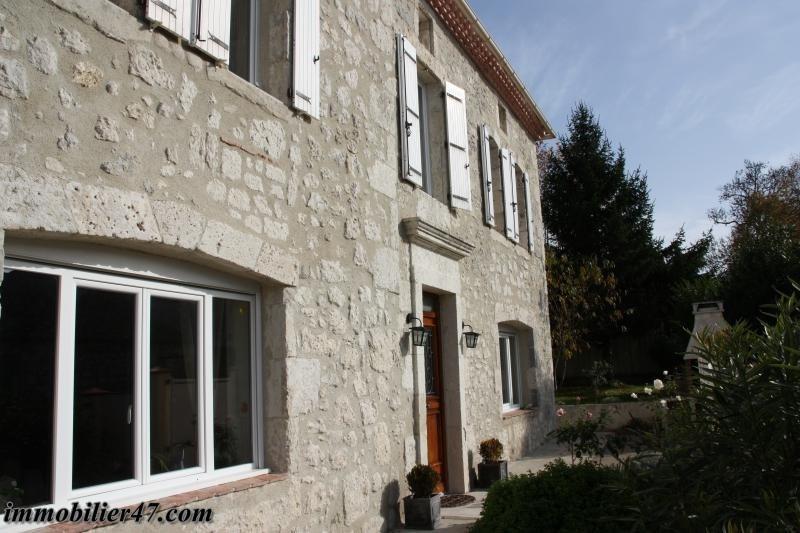 Vente maison / villa Lacepede 179000€ - Photo 19