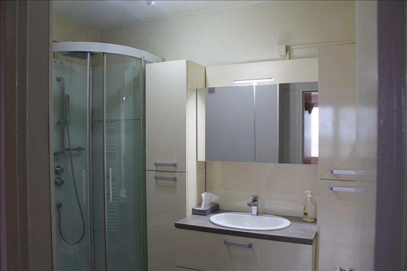 Sale apartment Douai 114000€ - Picture 4