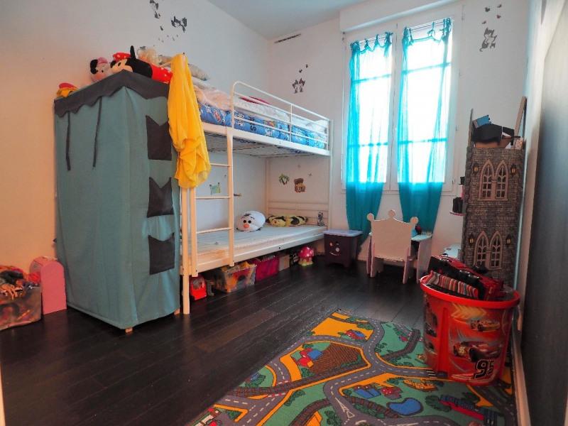 Sale apartment Melun 184000€ - Picture 4
