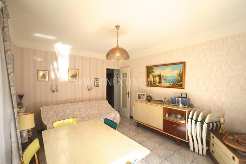 Vente appartement Roquebrune-cap-martin 290000€ - Photo 1
