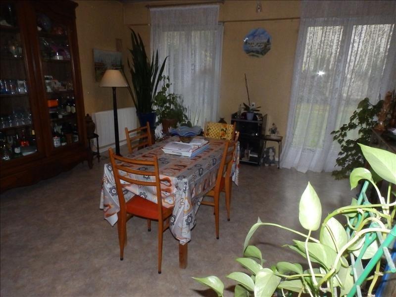 Sale apartment Moulins 80000€ - Picture 2