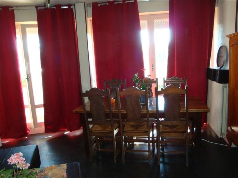 Sale apartment Saint herblain 106500€ - Picture 5