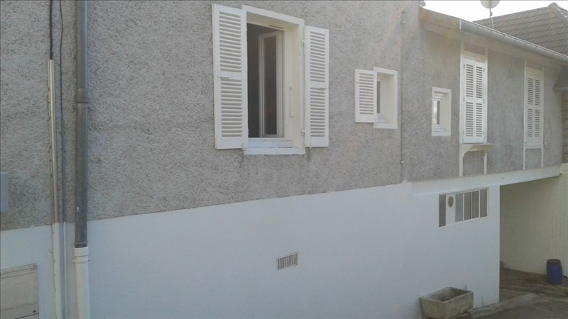 Vente maison / villa Benonces 139 000€ - Photo 5
