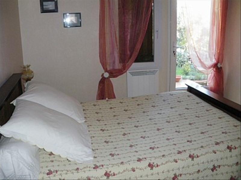 Sale house / villa Brignoles 278000€ - Picture 13