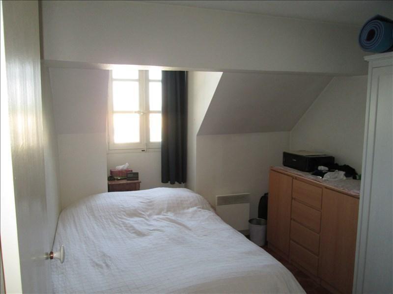 Location appartement Versailles 1550€ CC - Photo 5