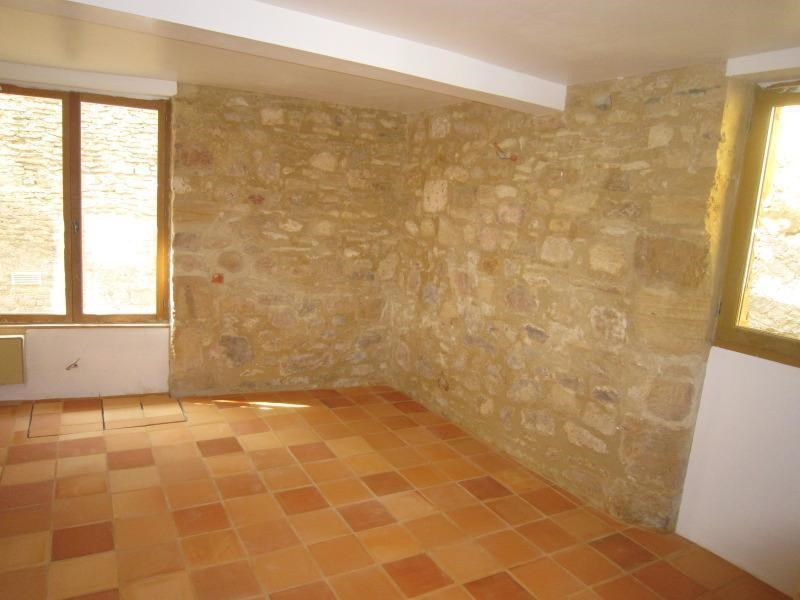 Vente maison / villa St cyprien 99 000€ - Photo 8