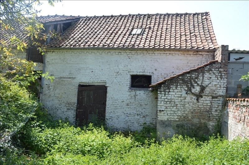 Sale house / villa Sains en gohelle 179000€ - Picture 5