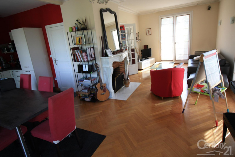 Rental house / villa Tournefeuille 1312€ CC - Picture 4