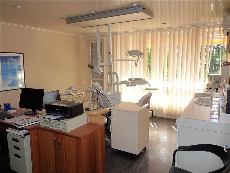 Venta  apartamento Pau 85900€ - Fotografía 2