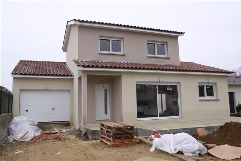Vente maison / villa St denis les bourg 280000€ - Photo 2