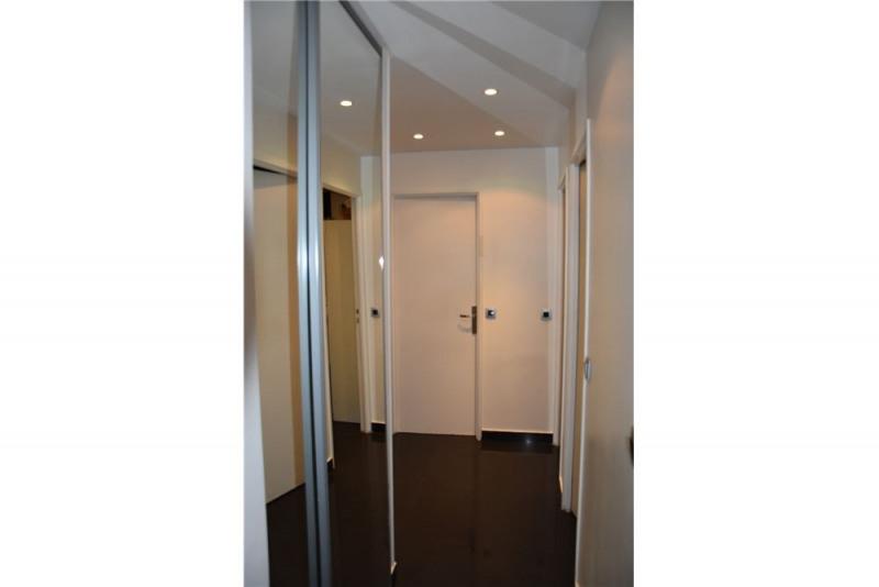 Sale apartment Paris 19ème 766500€ - Picture 12