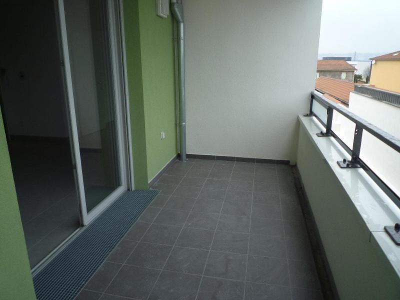 Location appartement Saint fons 555€ CC - Photo 6