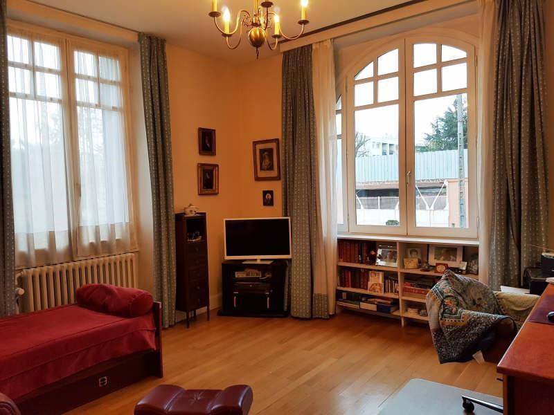 Sale house / villa Vienne 230000€ - Picture 4