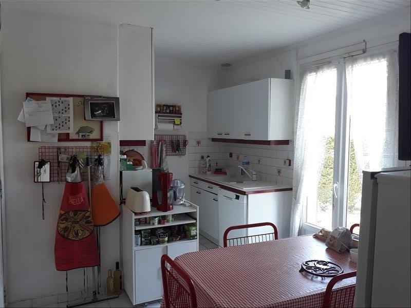 Sale house / villa Remy 198500€ - Picture 3