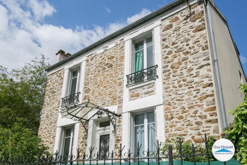 Vente maison de luxe nogent sur marne maison de luxe for Achat maison de prestige