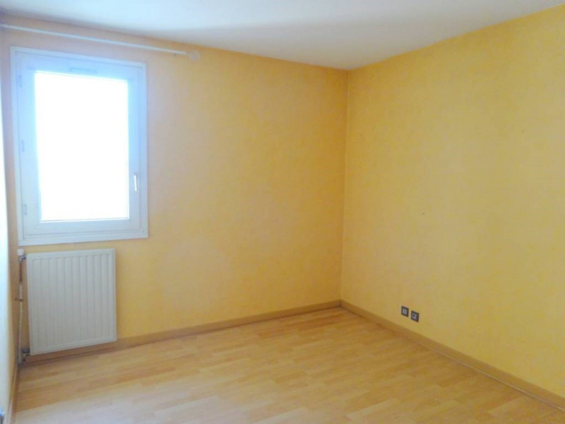 Location appartement Les angles 770€ CC - Photo 4