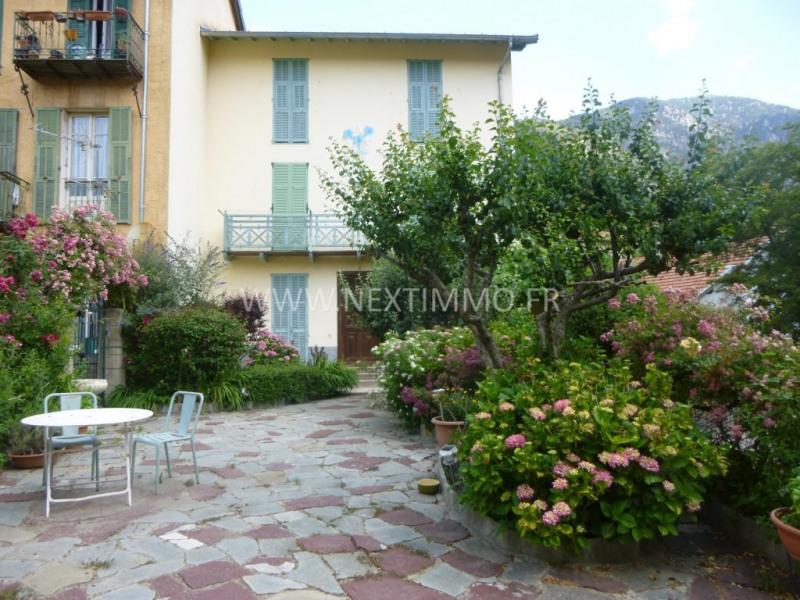 Vente appartement Saint-martin-vésubie 148000€ - Photo 14