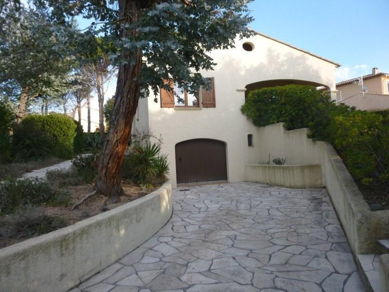 Vente de prestige maison / villa St raphael 690000€ - Photo 2