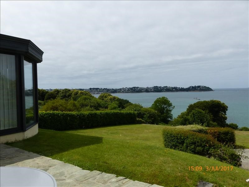Vente maison / villa Louannec 600 000€ - Photo 1