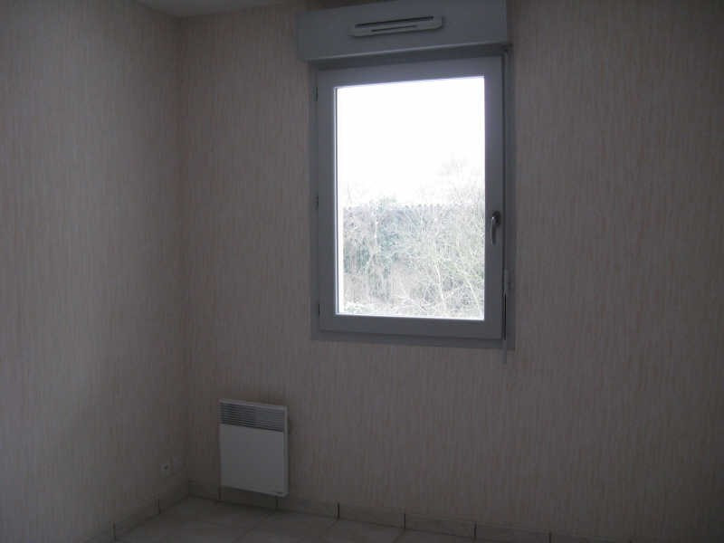 Rental apartment Pompertuzat 635€ CC - Picture 6